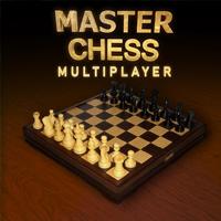 Gamebug Master Chess Multiplayer Fun Math Games Classic Board Games Free Online Math Games