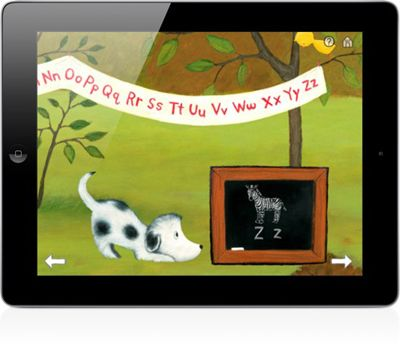 Best iPad Apps for Learning | Dotcoms for Moms