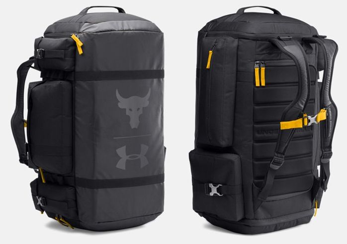 dda43b94e6b3 under-armour-the-rock-duffle-bag