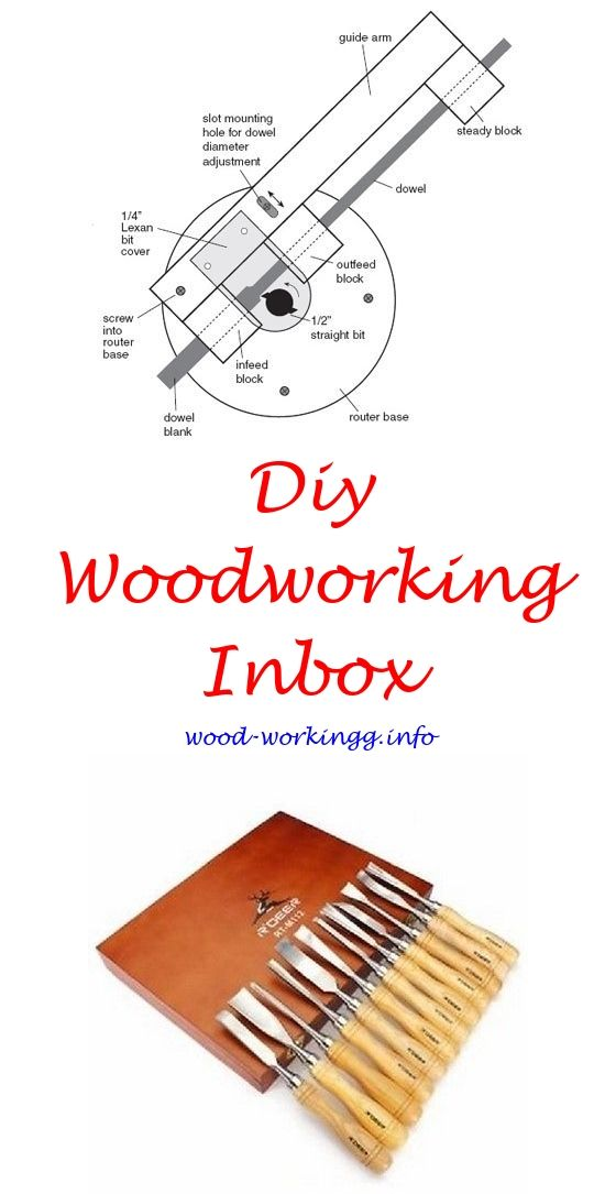 Wood Working Table Olive Oils   Small Woodworking Shop Plans.wardrobe Armoire  Woodworking Plans Fine