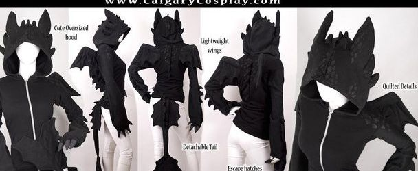 How to train your dragon jacket pictures on tcs tothless and how to train your dragon jacket pictures on tcs ccuart Image collections