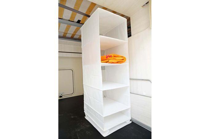 Wohnmobile Reisemobile Stellplatze Tests Und Ratgeber Promobil Reisemobil Wohnmobil Ikea