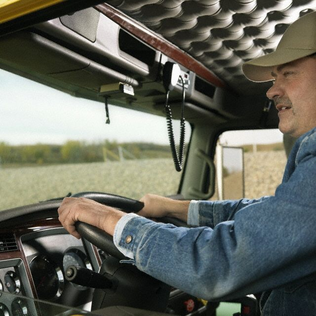 About truck driving jobs | Time to Drive | Pinterest