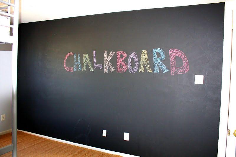 Chalkboard wall tumblr label beauteous chalkboard how to