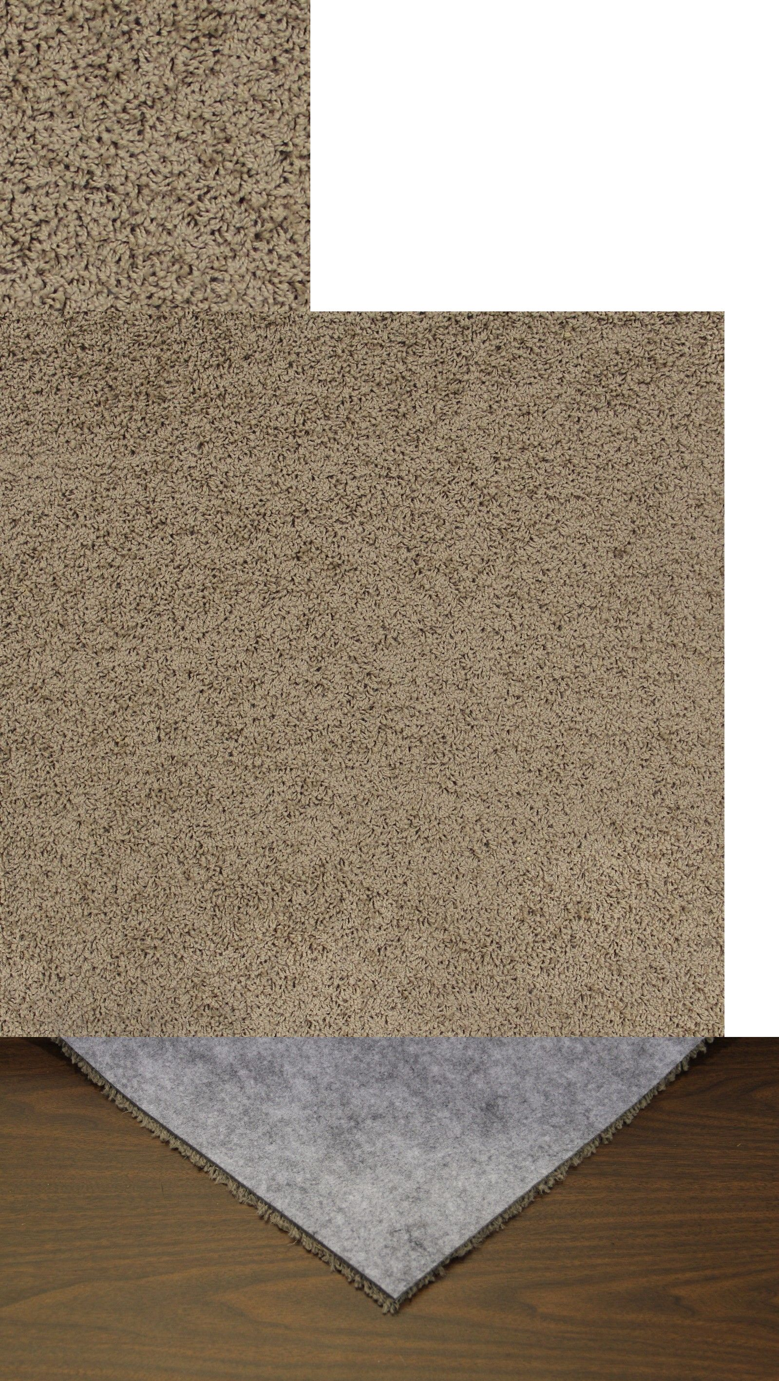 Carpet Tiles 136820 Soft Step Self Stick 24 X Mesa It Now Only 69 5 On Ebay