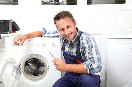 How To Drain Washer When It Is Clogged Washing Machine