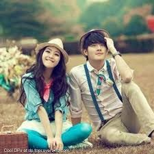 Image Result For Cute Couple Profile Pictures For Facebook Cindru