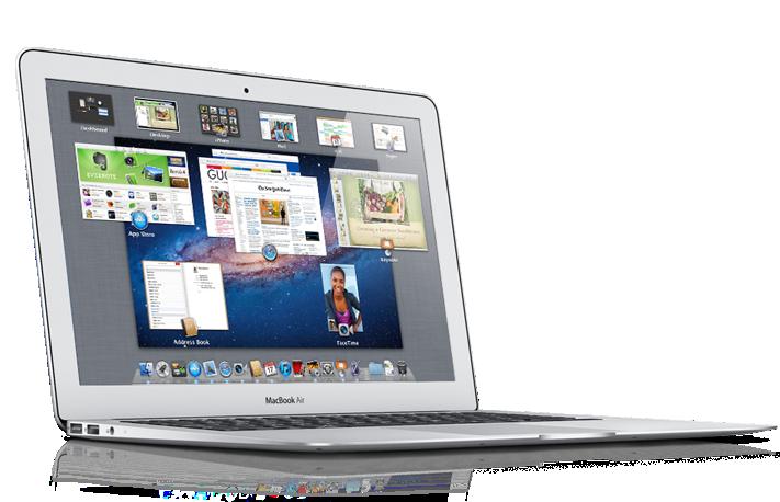 Macbook Air Notebook Computers Buy Macbook Air With 11 Inch Or 13 Inch Display Apple Store U S Apple Macbook Air Macbook Air New Macbook Air