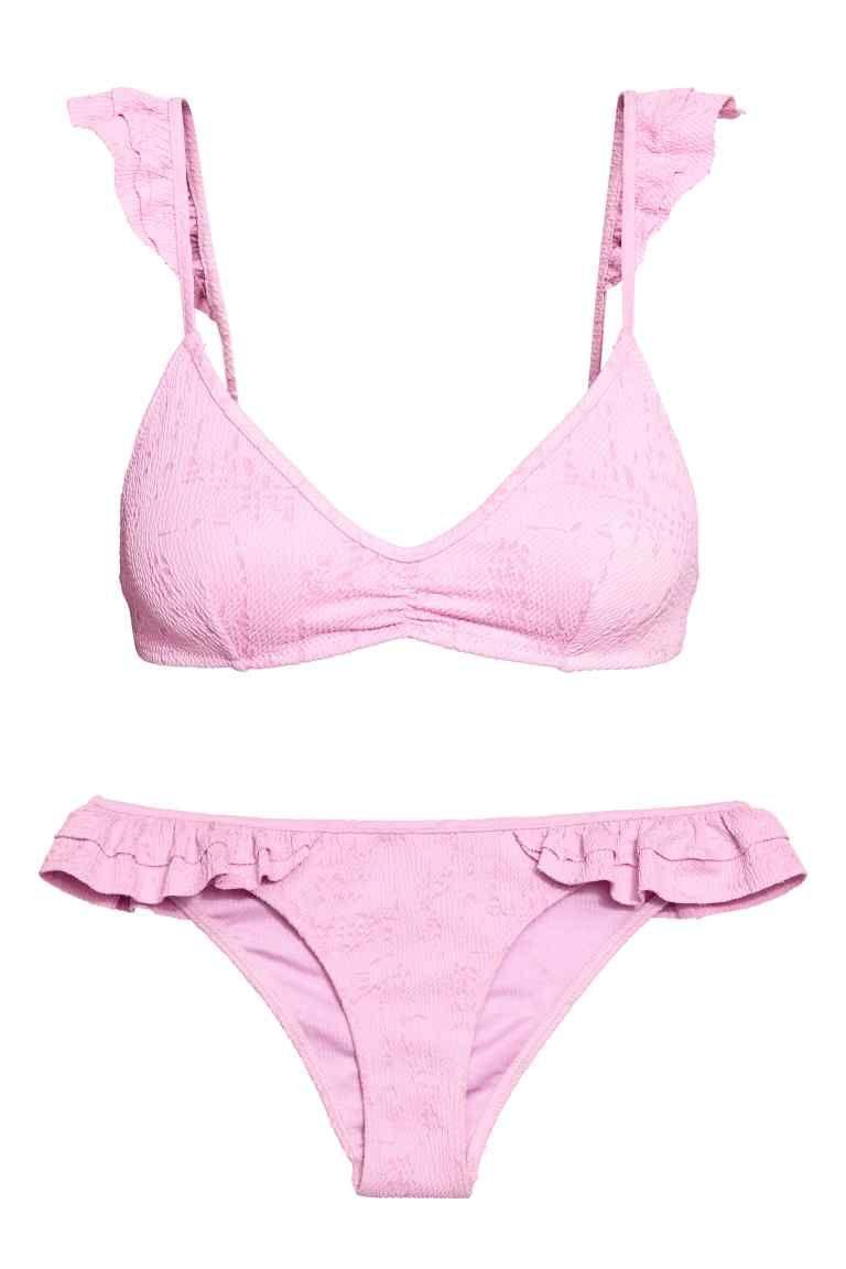bikini dames sale