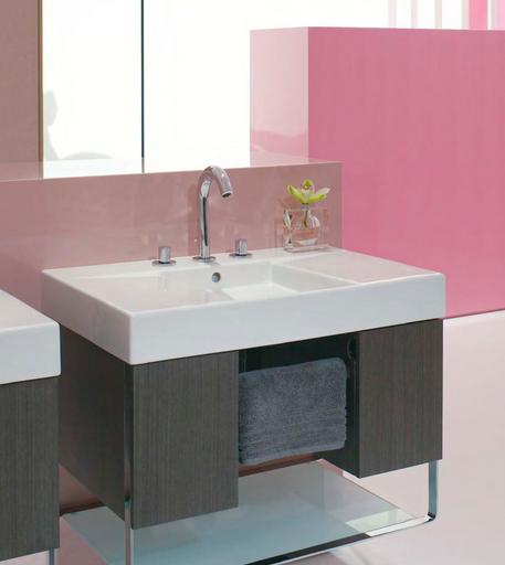 Feng Shui Wealth Corner Bathroom