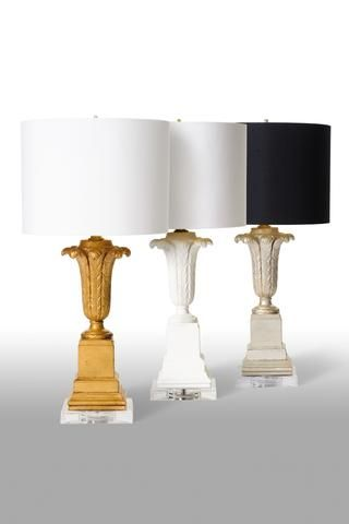 Lamps Modern Lighting From Top Designers Home Accents