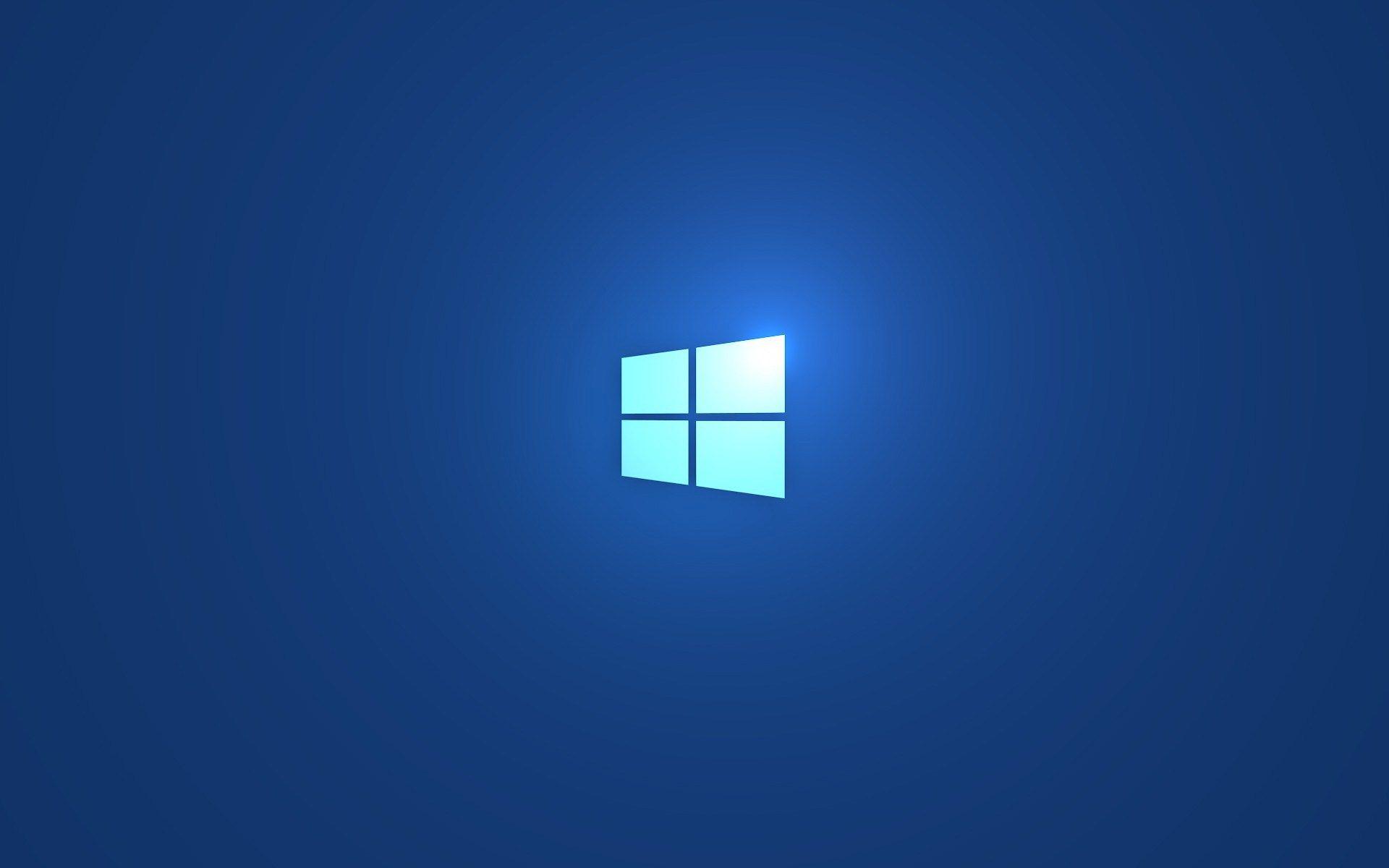 1920x1200 Free Computer Windows 8