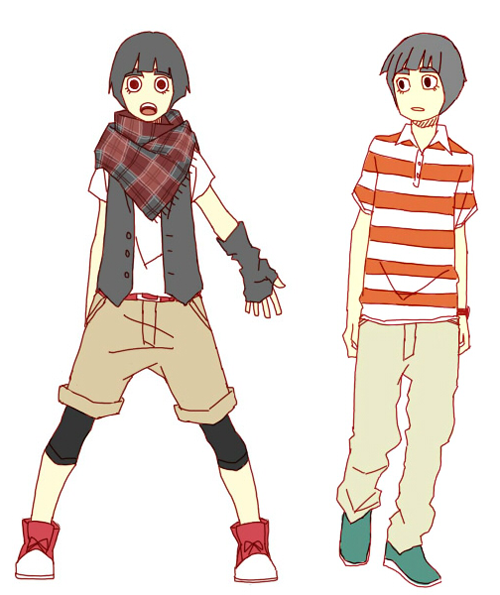 So Cute In These Pics Rock Lee Rock Lee Naruto Boruto Characters Rock Lee