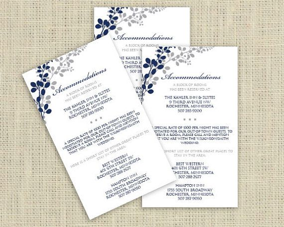 Pin On Save The Dates Invites And Thank You Cards