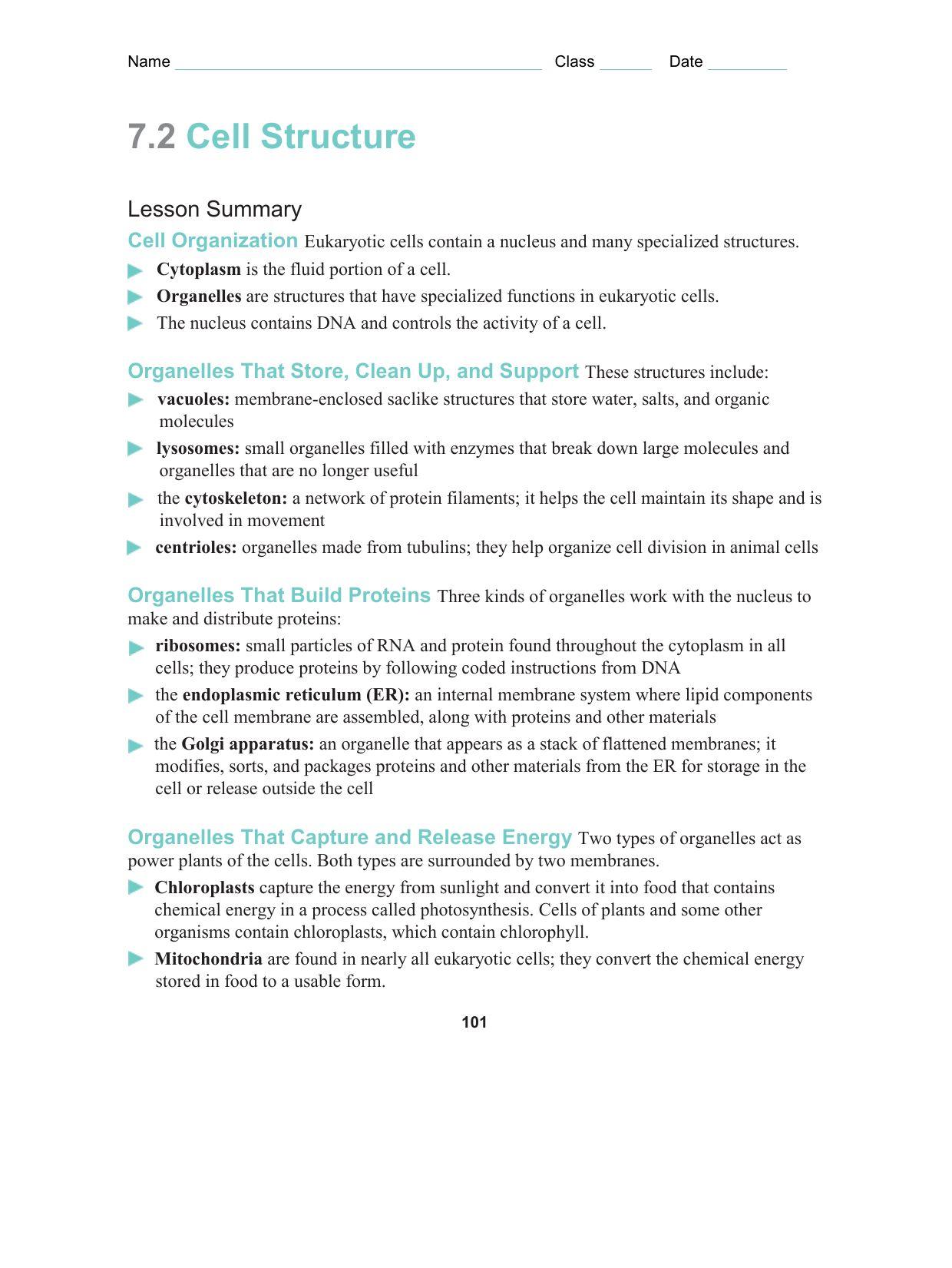 Pin On Worksheet Sample