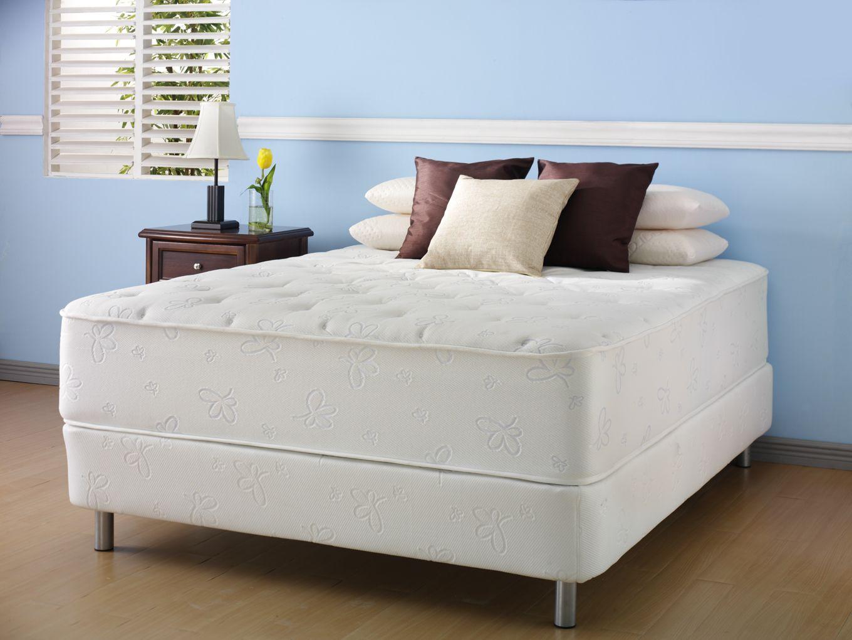 mattress bed - Google Search