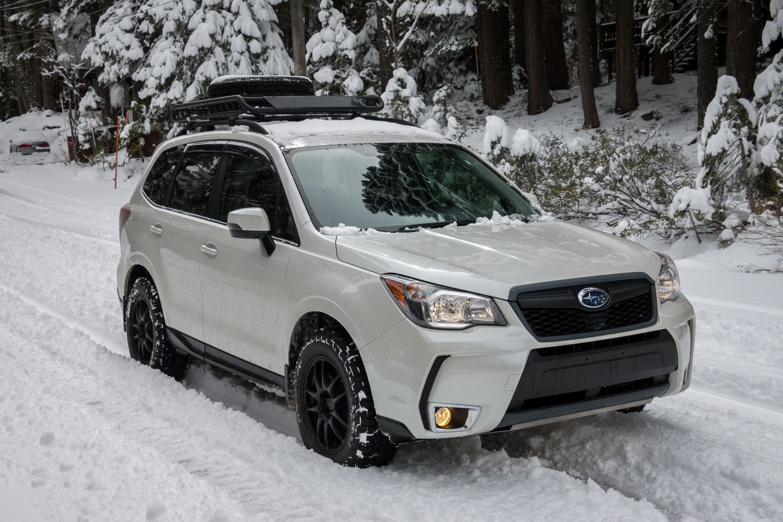 boone s 2014 forester xt touring page 16 subaru forester owners rh pinterest com