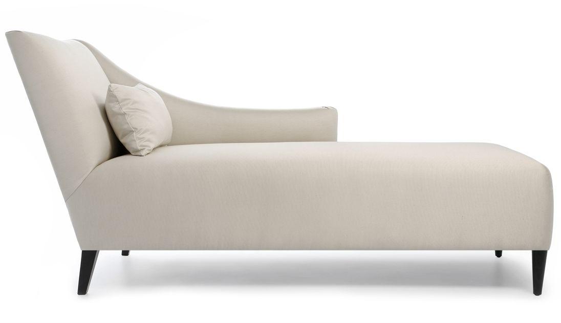 Rivera   Chaise Longues   The Sofa U0026 Chair Company