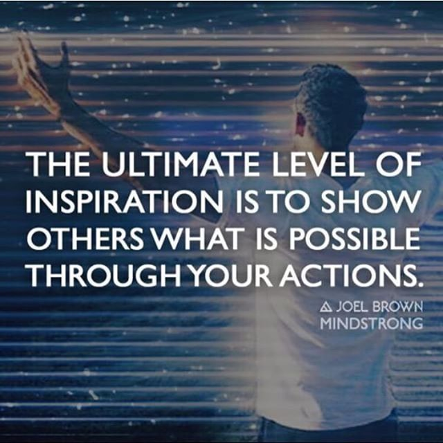 Uplifting Quotes For Him Interesting Take Action To Motivate Others Great Quote From Aussie Entrepreneur .