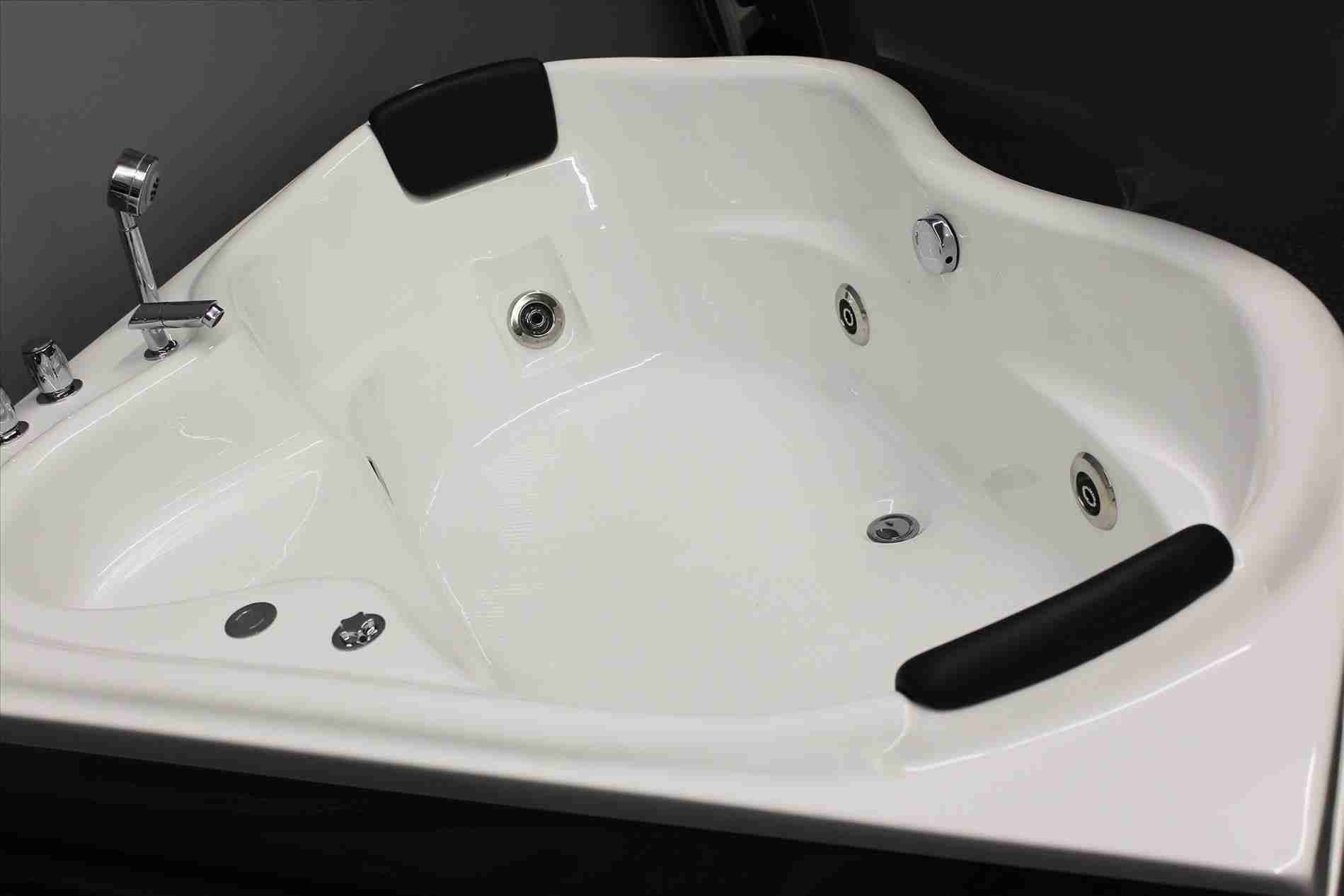 New post Trending-2 person jetted bathtubs-Visit-entermp3.info ...
