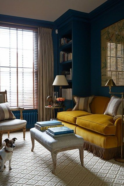 Bullion House And Garden Uk Cozy Living Room Design Living Room Color Schemes Yellow Living Room