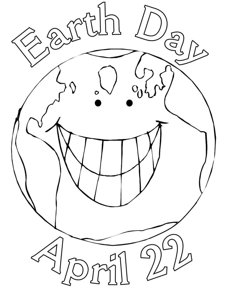 Coloring Pages For Earth Day Printable With Love The World Design Coloring Image Earth Day Coloring Pages Earth Day Activities Earth Day Projects