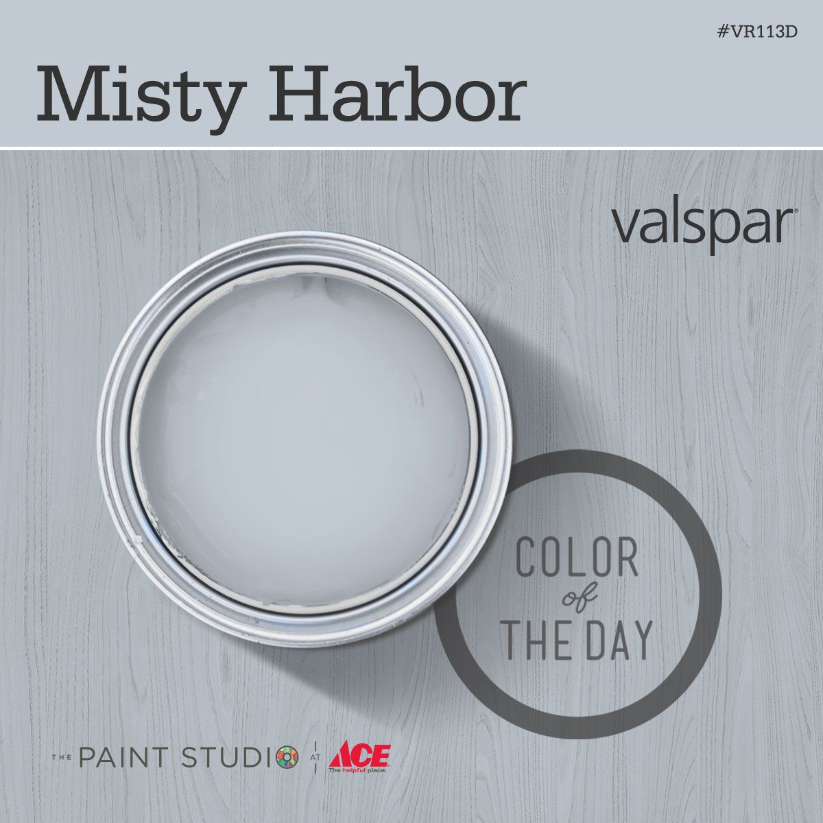 Color Of The Day Misty Harbor By Valspar 31daysofcolor Paint Inspiration Thepaintstudio Laundry Room Colors Room Paint Colors Room Paint