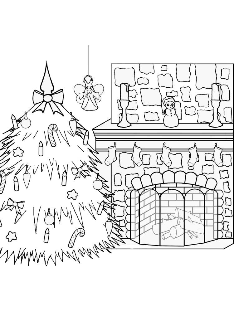 Pin On Plants Coloring Pages Collection