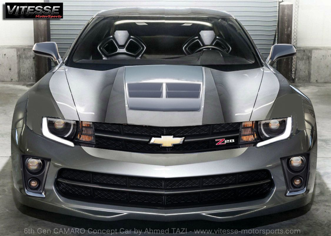 Best 25 2016 chevy camaro z28 ideas on pinterest 2016 chevy camaro camaro 2016 and black camaro
