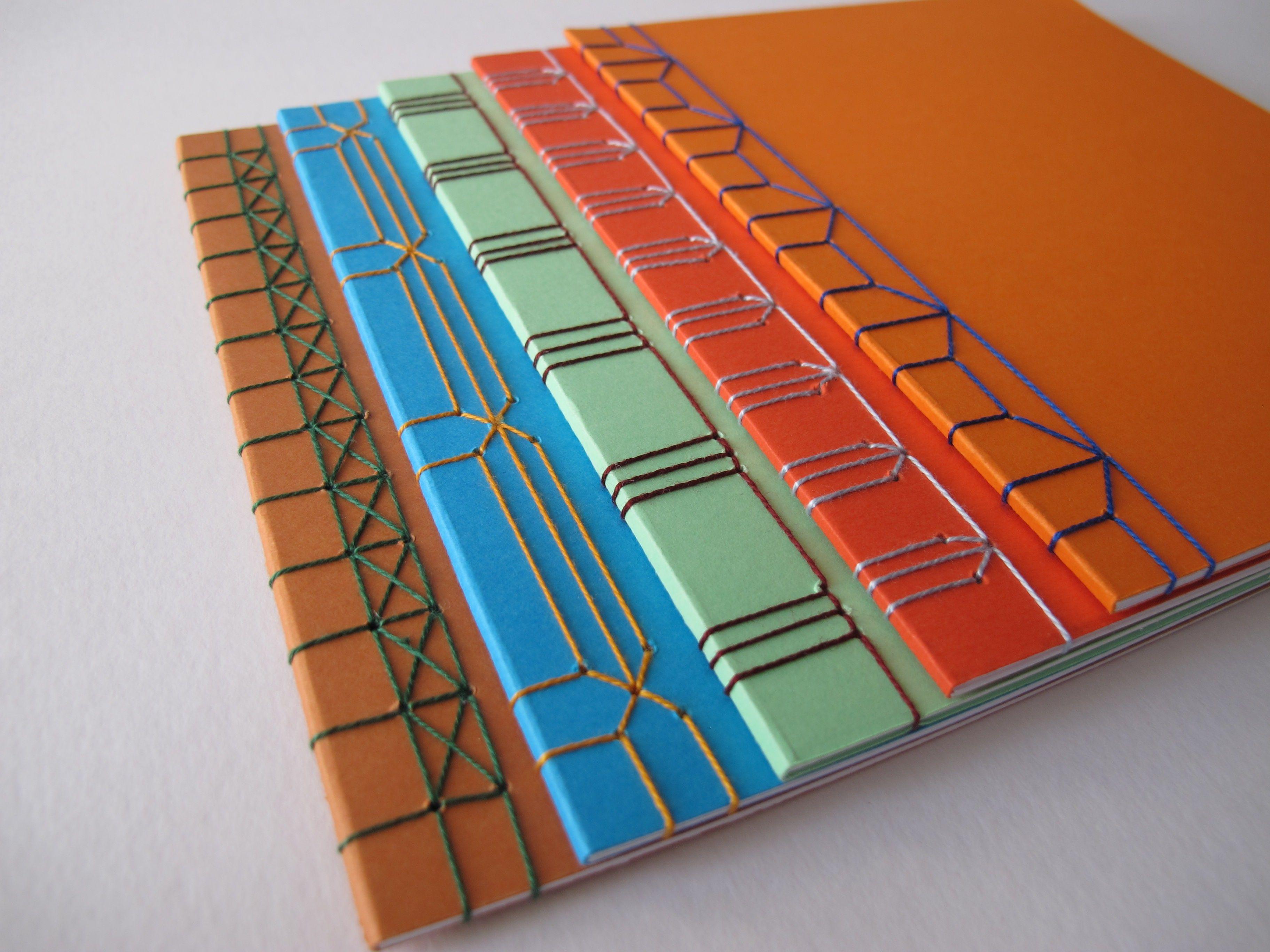 made fresh binding offers - HD3648×2736