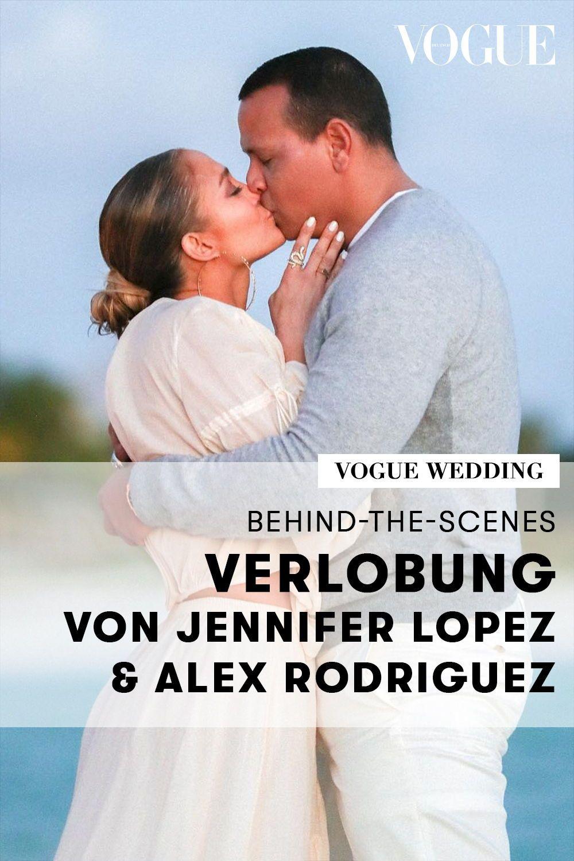 Jennifer Lopez Teilt Behind The Scenes Bilder Von Ihrer Verlobung Mit Alex Rodriguez Jennifer Lopez Verlobung Verlobung Fotos