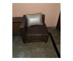 L Shape Sofa For Sale In Good Price L Shaped Sofa Sofa Sale Sofa