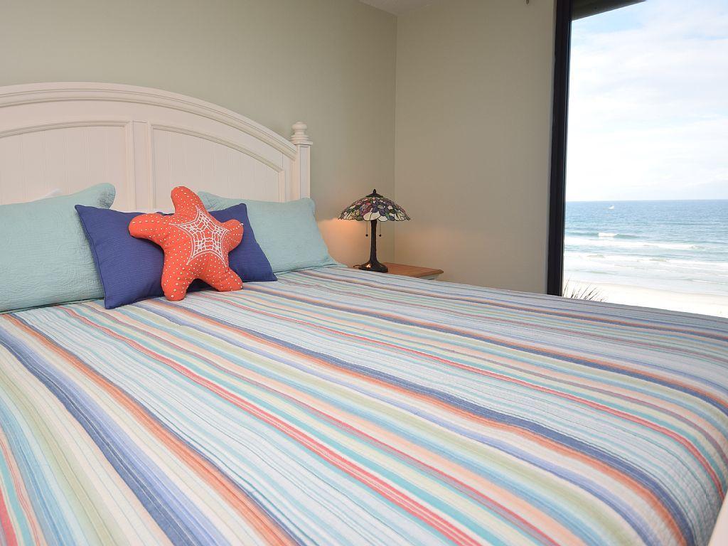 Furniture stores in st augustine fl  Condo vacation rental in Boys Works Saint Augustine FL USA Rig