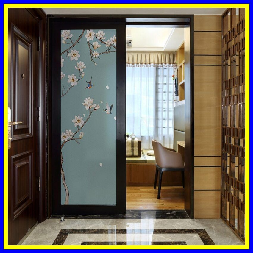 43 Reference Of Sliding Door Living Room Sliding Glass Sliding Glass Door Doors Interior Sliding Glass Doors Patio