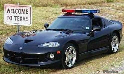 New Cars Of Police 65745 Page 2 Police Cars Dodge Viper Police