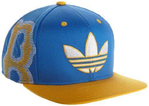 5f615f3a87e NCAA Flat Brim Snapback Hat - NG42Z