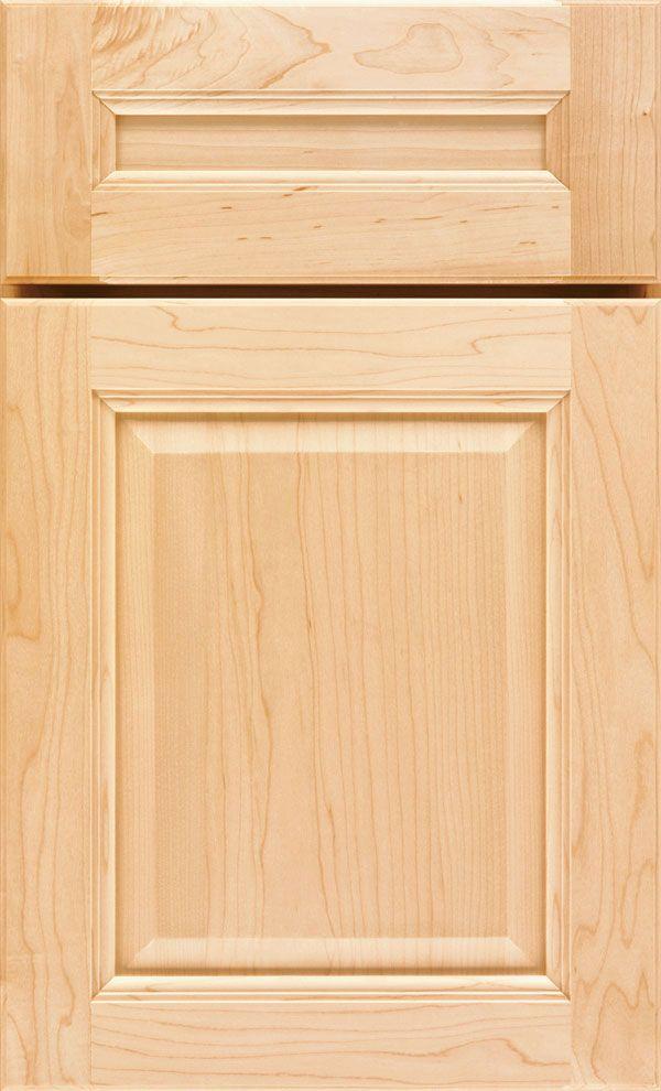 Attirant Carmin Cabinet Door Style   Bathroom U0026 Kitchen Cabinetry Products   Schrock  Raised
