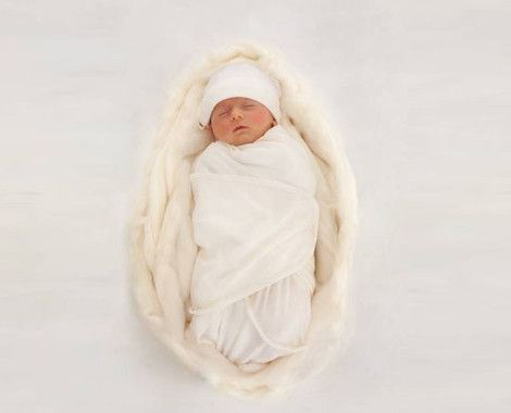 Wrap Baby Up Tight And Keep Them Safe Grab A Merino Baby Wrap For