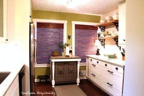 ideas Mobile Home Kitchen Remodel kitchen remodel dark cabinets before brisk9 Brisk ideas Mobile Home Kitchen Remodel kitchen remodel dark cabinets before brisk My Ikea K...