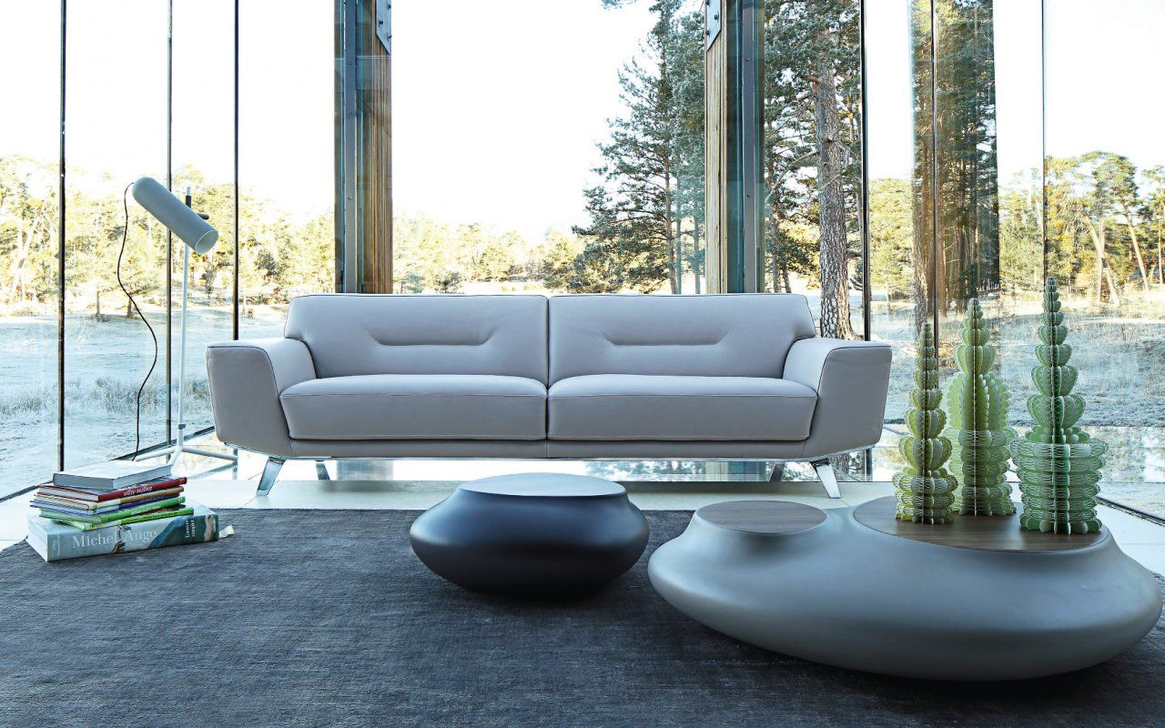 Canape Perle Collection Roche Bobois Printemps Ete 2014 Sacha Lakic Design Living Room Decor Modern Couches Living Room Furniture