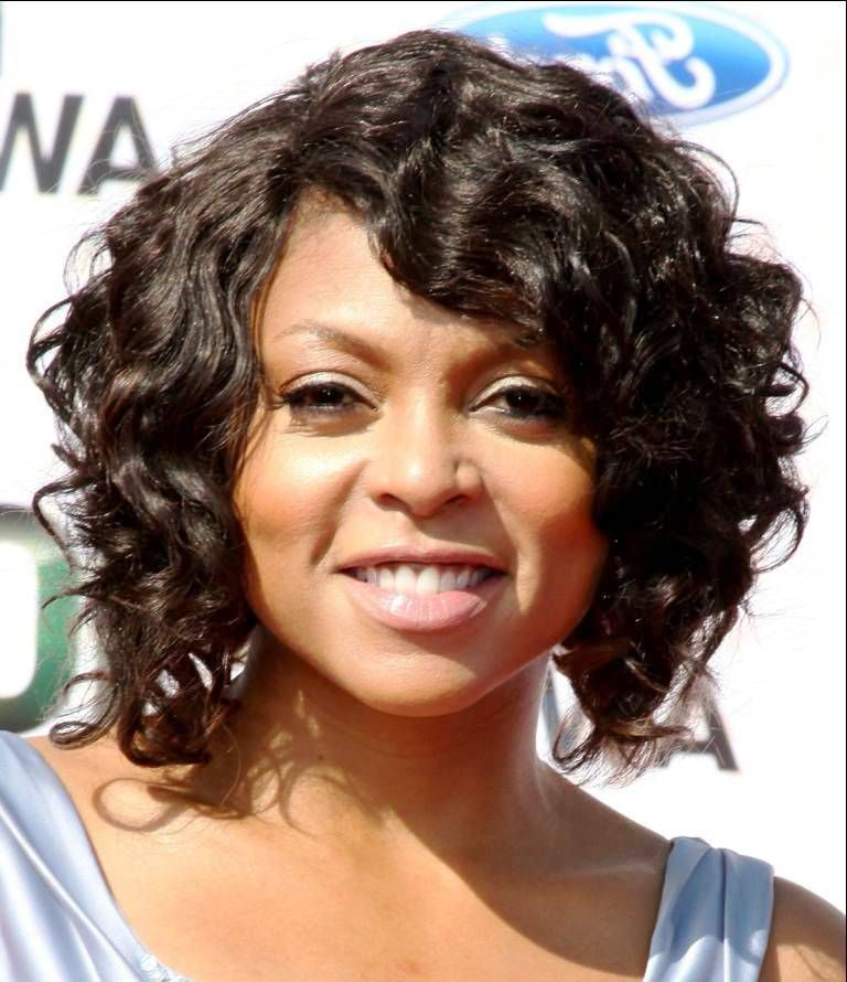 Short Curly Hairstyles For Black Women Short Hairstyles For