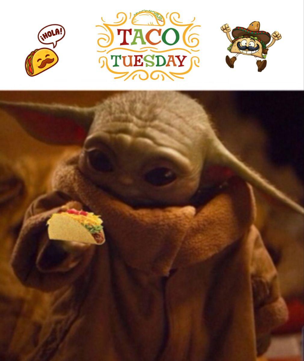 Pin By Susan L Schaap On Baby Yoda Yoda Images Yoda Meme Yoda Art