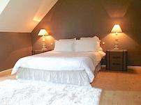 Chambres Du0027hôtes Le Touquet Paris Plage   Villa Vent Couvert | Chambres