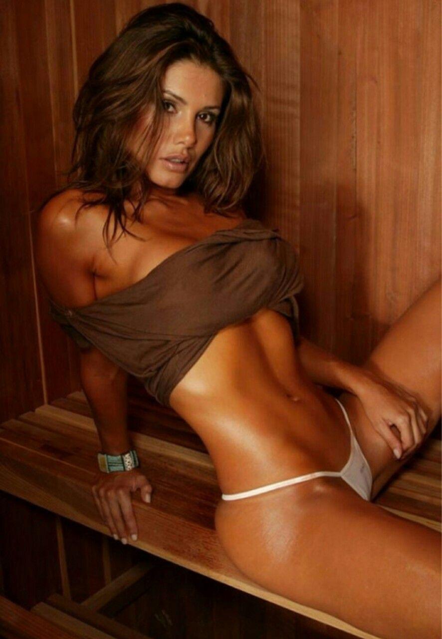 Hot Is a cute Valeria Semushina naked photo 2017