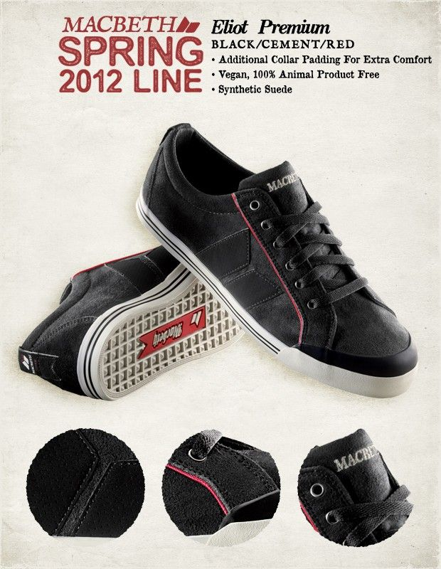52fcb87b4d Pin by Macbeth Footwear on Product Details