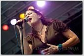 The Reba Russell Band | My Photos Photo Album on Myspace#mssrc=SitesPhotos_SP_AlbumCover_ViewAlbum#mssrc=SitesPhotos_SP_AlbumCover_ViewAlbum