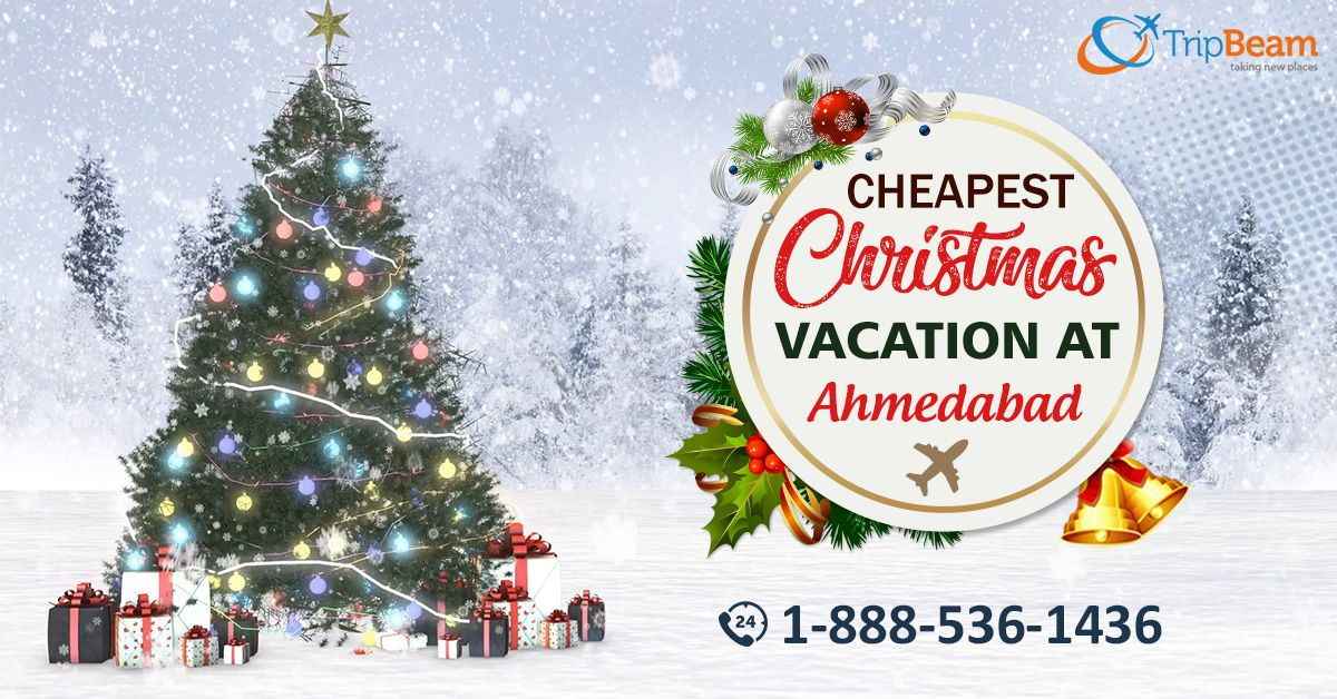 Exclusive Christmas Travel Deals!! Get great discounts on Flights ticket from #Canada to #Hyderabad, #India! Enquire your flight now!   Contact us at: 1-888-536-1436 (Toll-Free), info@tripbeam.ca.  #ChristmasTravelDeals #DiscountsChristmasFlights #cheapflightstoHyderabad #CanadatoIndiaflights #CanadatoIndia #flightdeals #vacations #destination #visithyderabad