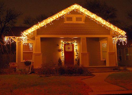 Xmas Lights Xmas Lights Lights Christmas Lights