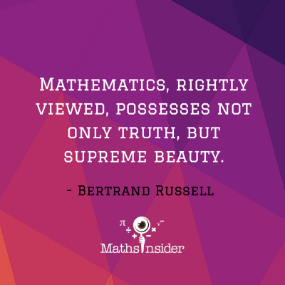Pin By Karen Goldstein On Bulletin Boards Math Quotes Inspirational Math Quotes Education Quotes For Teachers