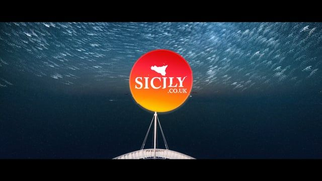 Experience Sicily in 3 minutes!  Visit www.Sicily.co.uk Sicily International LTD  Director Marius Mele Editor Assistant Francesco Caruso Foley Artist Bernardino Caruso Music Becoming Human by Ryan Taubert  Il Sole 24 Ore http://bit.ly/2b9880g  Huffington Post http://huff.to/2axlXWB Corriere della Sera http://bit.ly/2aX30cw La Stampa http://bit.ly/2bf31YG Il Giornale di Sicilia http://bit.ly/2b1MARL  For licensing please contact Sicily.co.uk